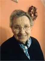Alda Casoni