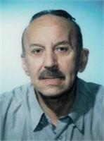 Gianfranco Pedretti