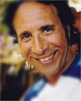 Antonio Scamardì