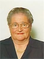 FERDINANDA MARIA RATTEGNI