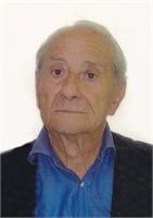 VITTORIO ALESSANDRONI