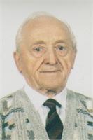 ALESSANDRO ZANZOTTERA