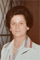 EDDA DALBONI