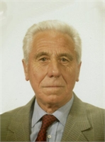 Angelo Ghio