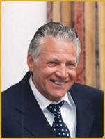 Pietro Tagliabue