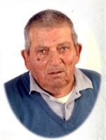 Angelo Budetti