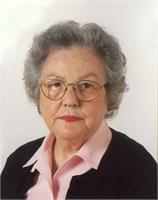 Maria Mion