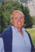 GIAN PAOLO CHIARAMONTI