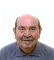 Luigi Bettiol
