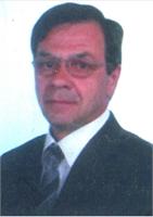 Sergio Pizzale