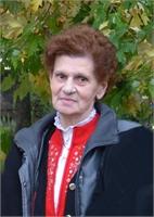 Maria Ciesa
