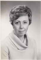Vanda Costa