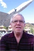 Lino Albertazzi