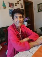 Elena D'Oro