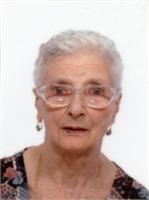 Angela Raniero