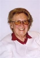 Luigia Zocchi