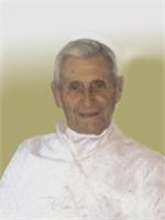 Aldo Bertelli