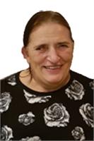 Anna Maria Ceccarelli