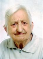 Ester Giulia Mollon