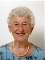 Gloria Gavioli