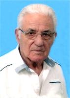 Salvatore Mozzillo