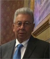 MARIO TROVAMALA