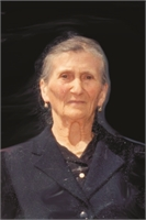 Francesca Giraldo