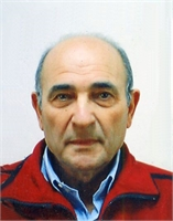 Domenico Dalocchio