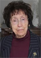 Maria Giacolono