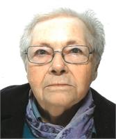 Maria Teresa Visconti