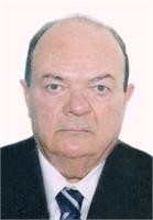 Fernando Cavallari