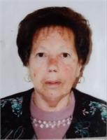 Angela Maria Vulpis