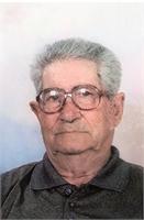 Giuseppe Lai