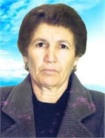 Carmela Marmo