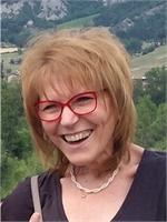 Maria Rosa Fumagalli
