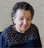 Rosalia Berton