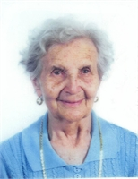Giuseppina Buscaglia