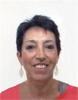 Ornella Raschi