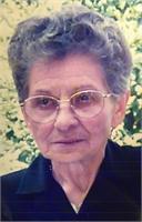 Salute Angelica Finotti