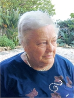 Margherita Ambrogio