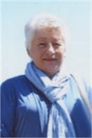 LUISA BASSI
