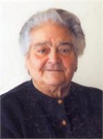 Maria Pollichieni