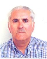 Angelo Alessandro Dinarelli