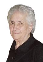 MARIA CECCANTINI