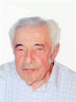 Luciano Zegna