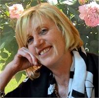 Maria Grazia Lazzarotto
