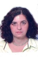 Laura Rita Murgia