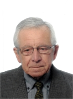 Prof. Pier Francesco Gandolfi (PC)