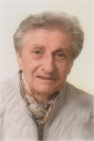 ALESSANDRA SAMPIETRO