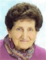 Margherita Guerini
